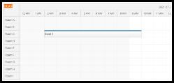 ASP.NET Scheduler Printing (C#, VB.NET)
