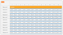 Angular Scheduler: Dynamic Loading of Large Data Sets