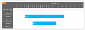 AJAX Scheduler for JavaScript/PHP