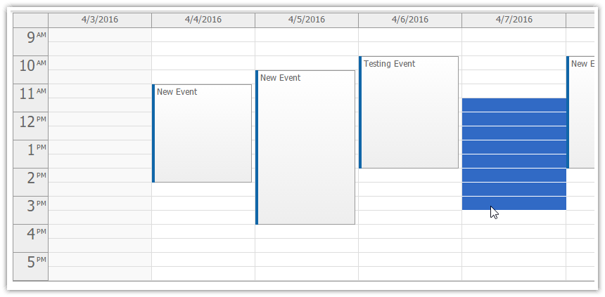 asp.net-calendar-exchange-office-365-create.png