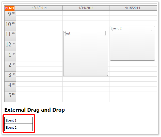 html5-event-calendar-touch-external-drag-drop.png