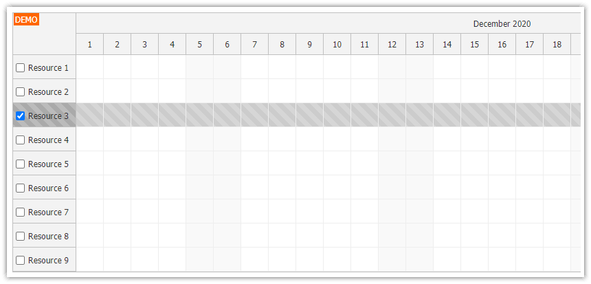 javascript-scheduler-row-checkbox-selected.png