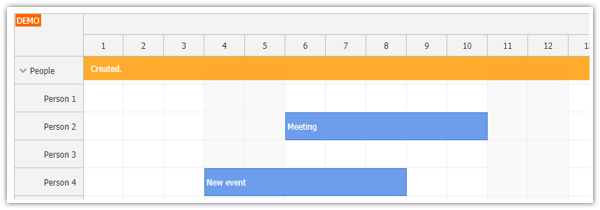 html5-scheduler-javascript-event-created-message.png