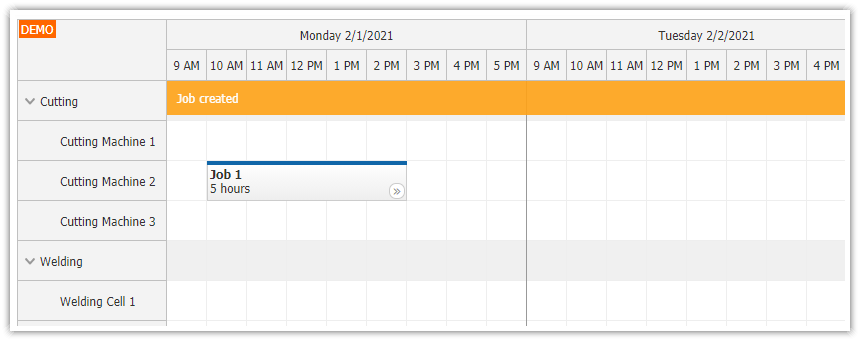 asp.net-core-production-workflow-scheduling-job-created.png