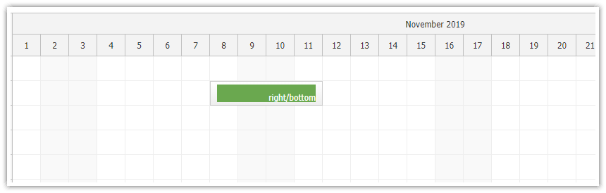 javascript-scheduler-how-to-export-html-to-image-right-aligned-text.png