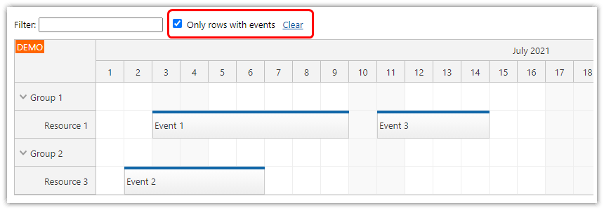 angular-scheduler-row-filtering-with-events.png