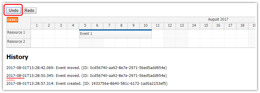 angular-scheduler-undo-button.png