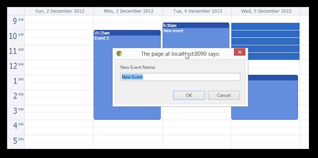 ajax-event-calendar-grails-new-event.png