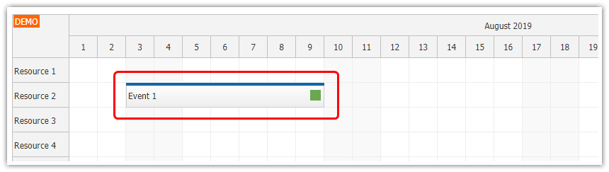 javascript-scheduler-drag-items-out-of-events-drag-handle.png