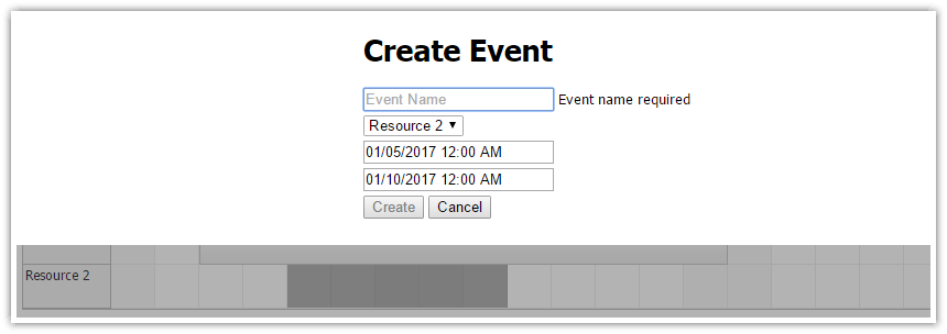angular2-scheduler-create-event-modal-dialog-empty.png