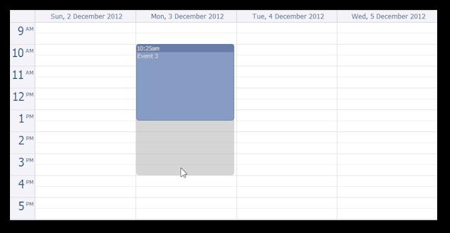 ajax-event-calendar-grails-event-resizing.png