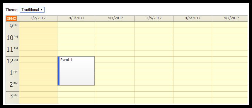 angular2-calendar-css-theme-traditional.png