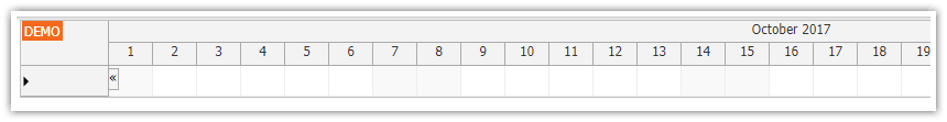 html5-javascript-gantt-chart-spring-boot-java-initialization.png