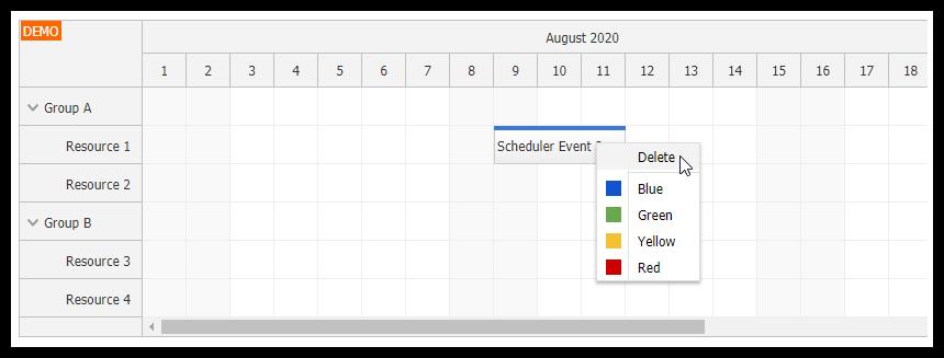 angular-scheduler-dynamic-context-menu-enabled.png