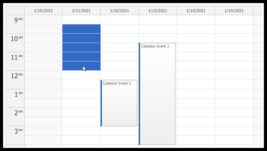 html5-javascript-event-calendar-open-source-drag-drop-creating.png