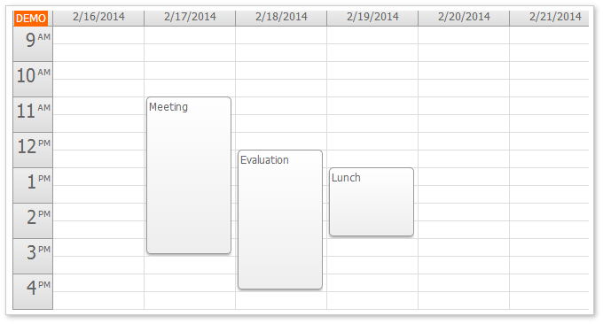 event-calendar-image-export-source.png
