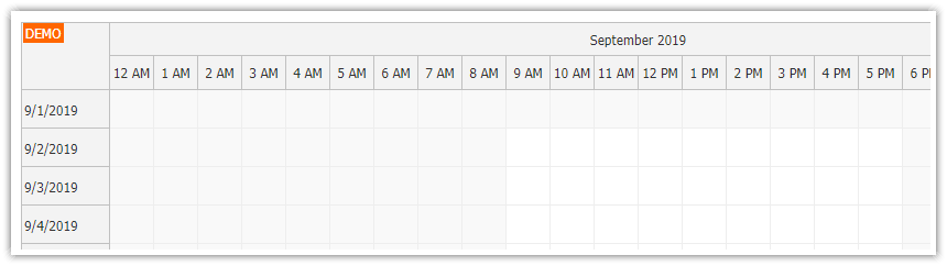 javascript-html5-timesheet-time-headers.png