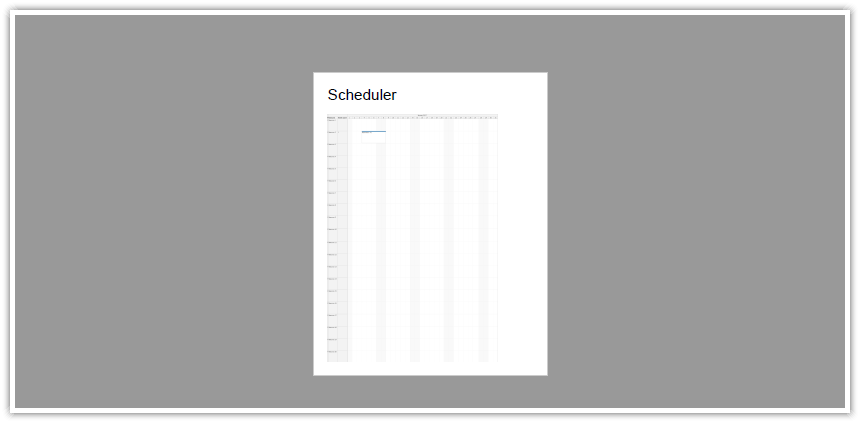 html5-javascript-scheduler-paged-pdf-export-single-page.png