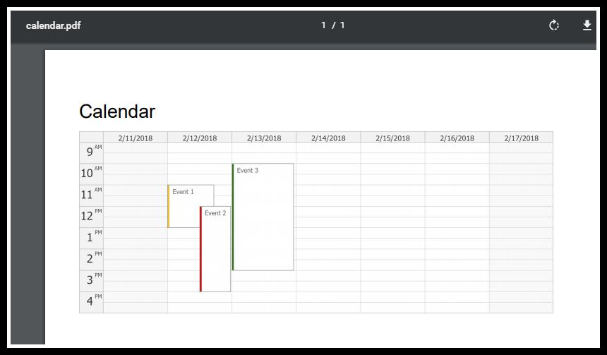 javascript-calendar-pdf-export-output.png