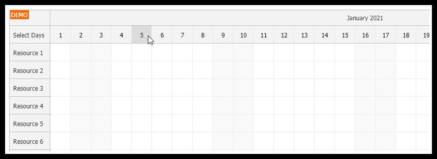 javascript-scheduler-frozen-rows-time-header.png
