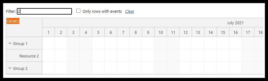 angular-scheduler-row-filtering-name.png
