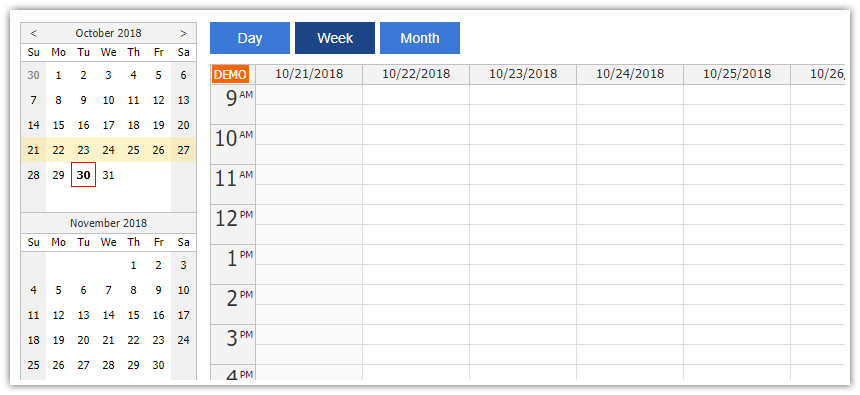 angular-calendar-component-day-week-month-date-picker.png