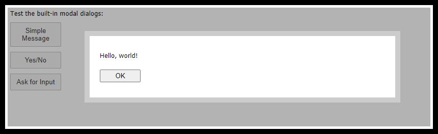daypilot-modal-angular-alert.png