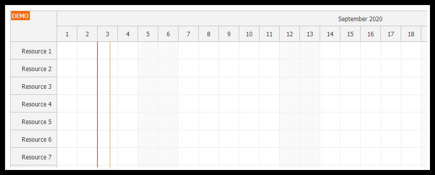 javascript-scheduler-separators-grid.png