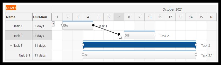 html5-javascript-gantt-chart-link-creation.png