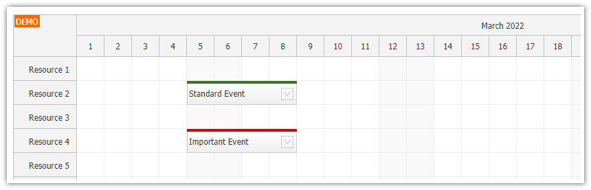 javascript-scheduler-event-types-appearance.png
