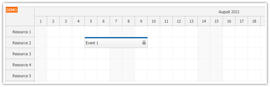 javascript-scheduler-locked-event-icon.png
