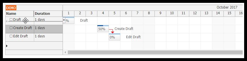 html5-javascript-gantt-chart-spring-boot-java-task-moving.png