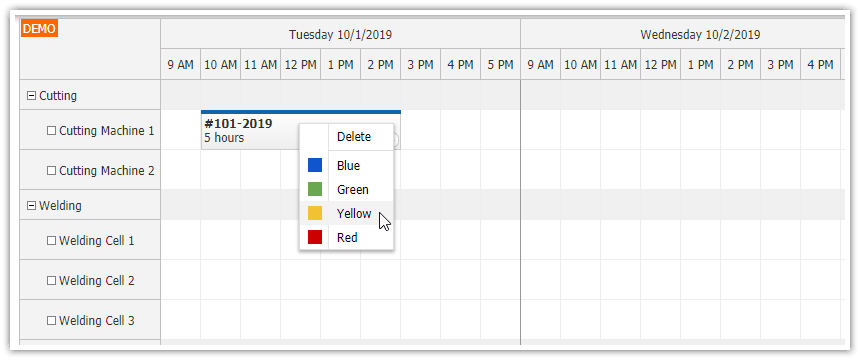 machine-production-job-scheduling-spring-java-task-color.png