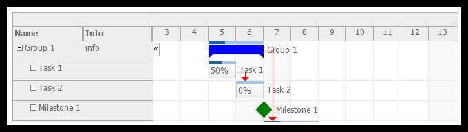 asp.net-gantt-chart-control-advanced.png