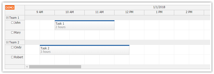 angular-work-order-scheduler.png