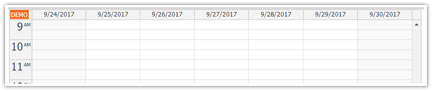 html5-javascript-event-calendar-spring-boot-java-week.png
