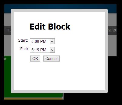 timetable-asp.net-block-edit.png