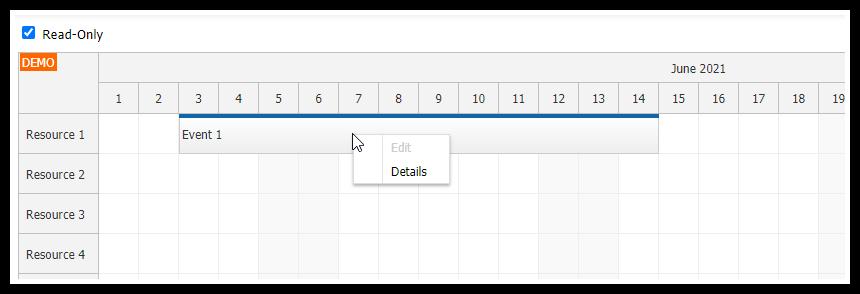 angular-scheduler-context-menu-read-only-mode.png