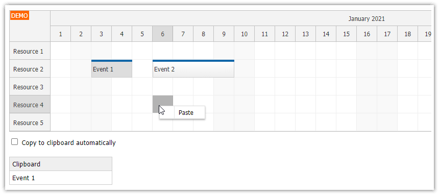 angular-scheduler-event-paste-context-menu.png