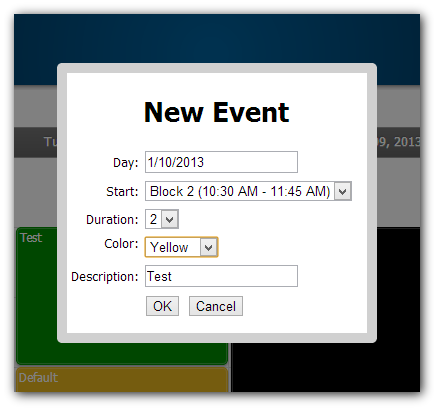 timetable-asp.net-new-event.png