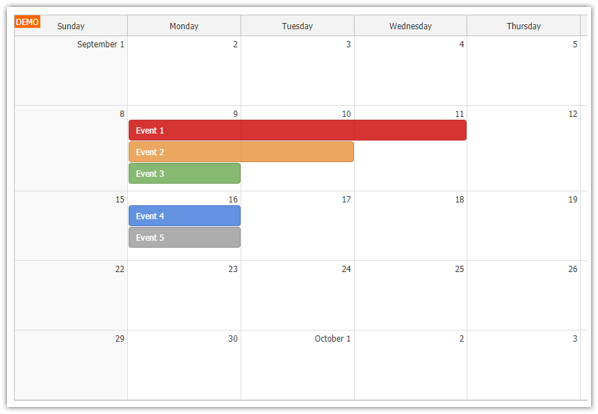 react-monthly-calendar-component-tutorial-event-appearance.png