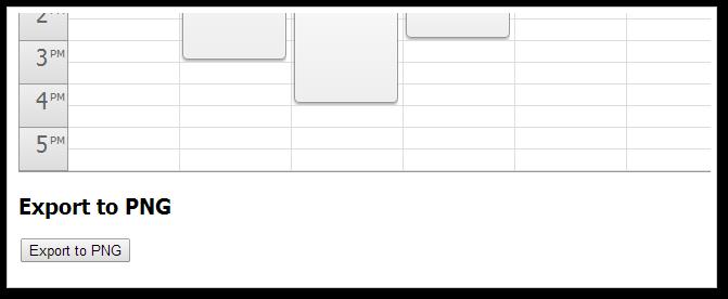 event-calendar-png-export.png