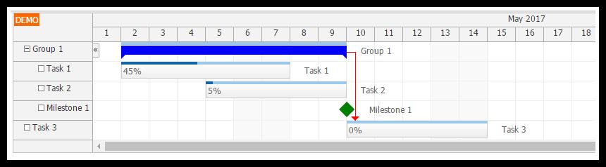 angular4-gantt-chart-loading-links.png