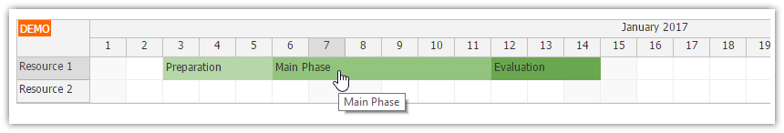 angular2-scheduler-event-phases-styling.png