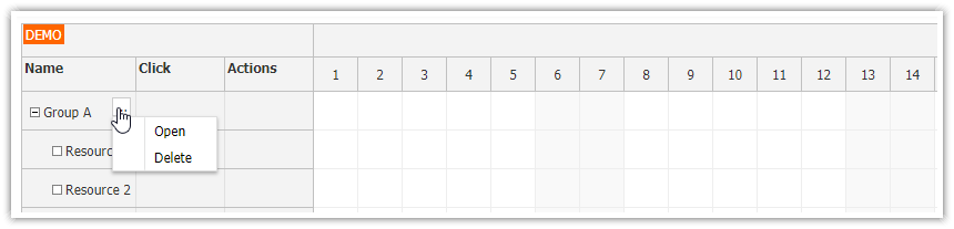 angular-scheduler-row-header-actions-context-menu-open.png