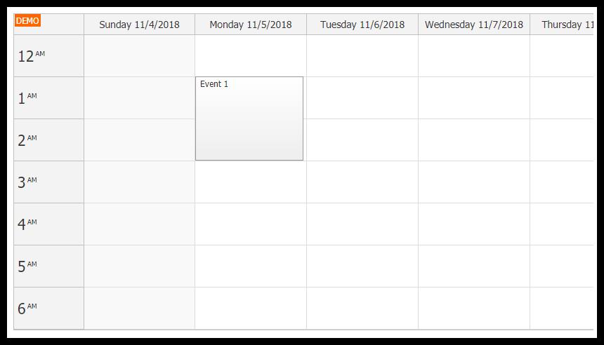angular-timetable-calendar-week-view.png