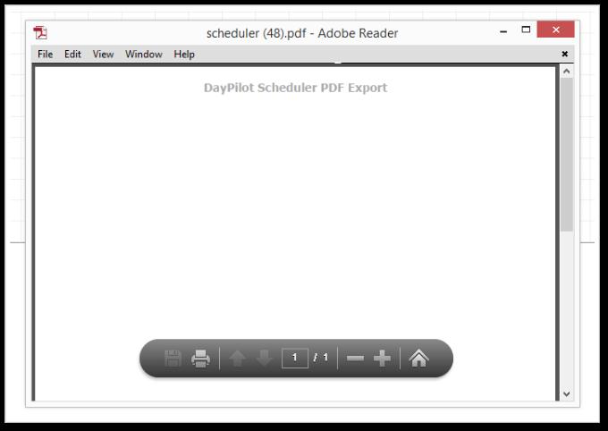 scheduler-pdf-title.png
