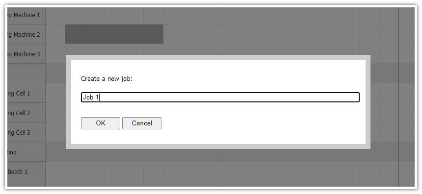 asp.net-core-production-workflow-scheduling-create-job-dialog.png