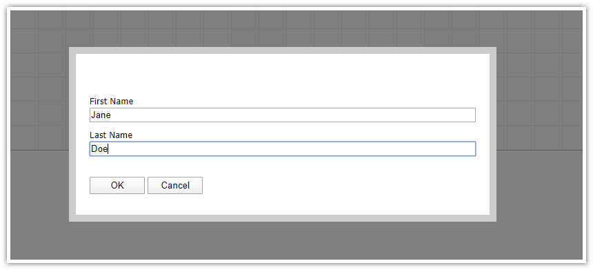 javascript-modal-dialog-custom-fields-first-last-name-initial-data.png