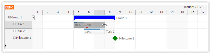 angular2-gantt-chart-task-resizing-drag-and-drop.png
